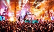 Vụ 7 thanh niên tử vong tại lễ hội âm nhạc: Hiểm họa mang tên ma túy