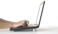 Lưu ý khi sử dụng và bảo quản laptop