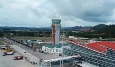 Triển khai hoạt động hải quan tại Cảng hàng không quốc tế Vân Đồn