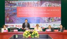 Phát triển kinh tế - xã hội Hải Phòng: Hiệu quả từ hoạt động đối ngoại