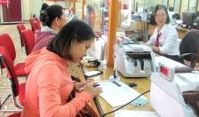 Agribank chi nhánh Đông Hải Phòng: Từng bước khẳng định vị thế, đi đến thành công