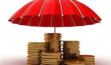Chính sách Bảo hiểm tiền gửi – Bạn có biết?