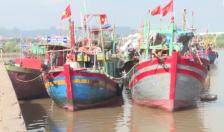 Nghị định 67 của Chính phủ giúp ngư dân vươn khơi bám biển