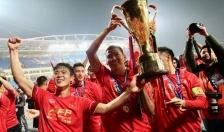 Đội tuyển Việt Nam vô địch AFF Cup: Giấc mơ vô địch 10 năm thành hiện thực