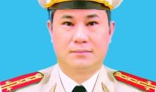 Anh hùng Lực lượng vũ trang nhân dân, Đại tá Lê Hồng Thắng: Chuyện đời, chuyện nghề…