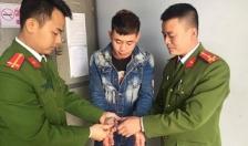 Công an huyện Ninh Giang: Khởi tố đối với 4 đối tượng cố ý gây hư hỏng tải sản