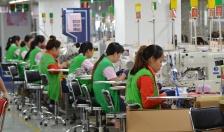 Thách thức cho xuất khẩu Việt Nam