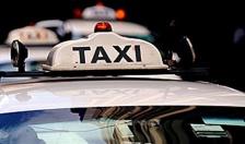 """Trinh sát kể chuyện: Từ những vụ """"xù"""" cước taxi…"""