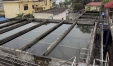 """""""Khai tử"""" nhà máy nước nông thôn không còn hoạt động:  """"Vướng"""" ở cơ chế hỗ trợ tài chính"""