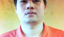 CAQ Đồ Sơn: Bắt đối tượng bị truy nã sau hơn 2 năm lẩn trốn