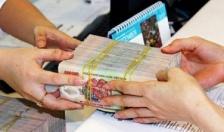 3 Hội nghị kết nối Ngân hàng – Doanh nghiệp