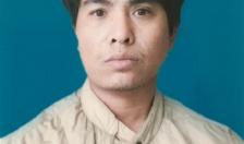 Công an phường Hòa Nghĩa (Dương Kinh): Khống chế kịp thời đối tượng ngáo đá