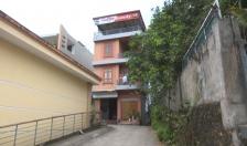 Phá đường dây mang thai hộ ở TP Hạ Long