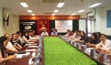 Hội nghị trực tuyến đảm bảo an ninh, an toàn trường học, phòng chống bạo lực học đường