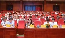 Ban Tuyên giáo Thành ủy:  Tập huấn nghiệp vụ công tác lịch sử Đảng