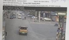 Quảng Ninh: Hiệu quả tích cực sau hơn 1 tháng triển khai hệ thống camera giao thông