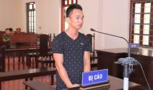 Bảo vệ quyền lợi người tiêu dùng: Phạt tù đối tượng buôn bán ống nhựa giả nhãn hiệu Tiền Phong
