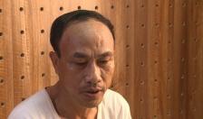 CAH Tiền Hải (Thái Bình): Bắt giữ đối tượng tàng trữ heroin