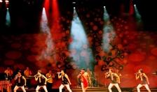 Hơn 160 nghệ sĩ tham dự Liên hoan âm nhạc ASEAN - 2019