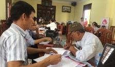 Phường Minh Đức, quận Đồ Sơn:  Góp sức đẩy nhanh Dự án đường bộ ven biển