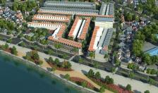 Chính thức ra mắt Dự án Việt Phát South City - Khởi nguồn cuộc sống thịnh vượng