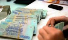 Huy động tiền gửi tiết kiệm đạt 138.457 tỷ đồng