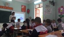 Huyện An Dương: Tuyển dụng 133 viên chức giáo viên mầm non, tiểu học, THCS