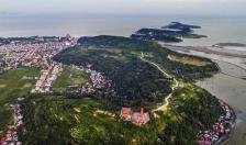 Tòa án nhân dân quận Đồ Sơn: Tỷ lệ giải quyết các vụ việc đạt 78,8%