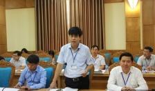 Quận Kiến An: Tỷ lệ sinh con thứ 3 trở lên tăng 1,71% so với cùng kỳ