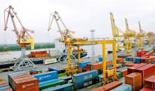 Hải Phòng trong chuỗi phát triển dịch vụ logistics  (Kỳ 2): Động lực thúc đẩy phát triển