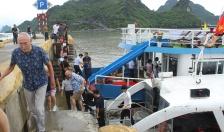 Du lịch Hải Phòng đón gần 6 triệu lượt khách