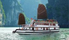 Bộ tiêu chí nhãn sinh thái Cánh buồm Xanh: Sáng kiến mới của Quảng Ninh trong bảo vệ môi trường