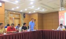 Quảng Ninh: Bắt giữ hơn 3300 vụ buôn lậu, gian lận thương mại