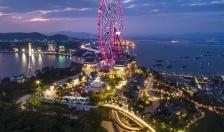 """Đột phá hạ tầng Quảng Ninh, sức bật từ """"lò xo"""" kinh tế tư nhân"""