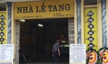 Thông tin ban đầu về vụ một học sinh lớp 10 tử nạn khi đi học tại huyện An Dương