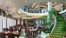 19 nhà hàng đạt tiêu chuẩn phục vụ khách du lịch