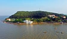 Quận Đồ Sơn: Đấu giá thành công quyền sử dụng đất đối với 29 thửa đất