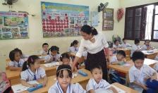 Hải Phòng chuẩn bị triển khai chương trình GDPT mới: Những thách thức đặt ra - Kỳ 1: Thiếu giáo viên, thiếu cơ sở vật chất