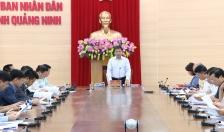 Quảng Ninh: Doanh nghiệp tại 11 khu công nghiệp nộp ngân sách đạt trên 1.000 tỷ đồng/năm