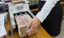 Doanh số chi trả kiều hối qua các ngân hàng tăng 7,34%