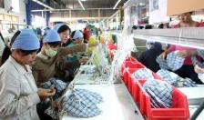 Gia công hàng hóa nhỏ lẻ ngoài luồng - Cần một cuộc rà soát chấn chỉnh (Kỳ 1): Hành trình xé lẻ sản xuất