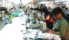 Gia công hàng hóa nhỏ lẻ ngoài luồng - Cần một cuộc rà soát chấn chỉnh (Kỳ 3): Tạo môi trường bình đẳng?