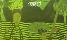 """Tập thơ """"Nguồn thiêng"""" của tác giả Nguyễn Ngọc Vương: Nơi ngọn nguồn của mọi cảm xúc"""