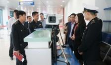 Hải Phòng triển khai nhiều biện pháp cấp bách phòng virus Corona