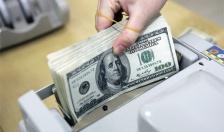 Doanh số chi trả kiều hối tháng 1 đạt 29,2 triệu USD