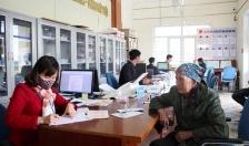 Quảng Ninh: Ổn định sau sáp nhập các đơn vị hành chính cấp xã