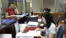 Danh sách các đơn vị, doanh nghiệp nợ BHXH, BHYT, BHTN, TNLĐ-BNN