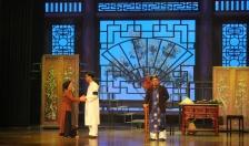 """Đề án """"Sân khấu truyền hình"""" Phương thức truyền tải ấn tượng về đất và người Hải Phòng"""
