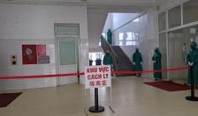 Hải Phòng có 6 trường hợp nghi nhiễm SARS-CoV-2 đang chờ kết quả xét nghiệm