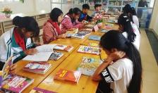 Quảng Ninh:  Cho học sinh đi học trở lại từ ngày 2-3
